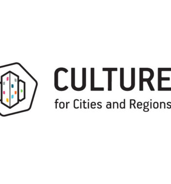 The Impact of Cultural Investment in Cities and Regions