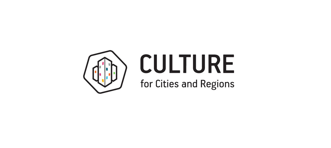 10 EU cities and regions exploring Bologna's support for creative businesses