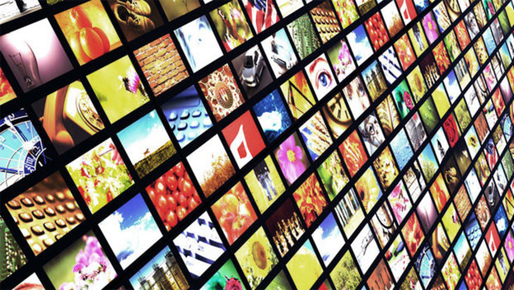 KEA to review market access of European Audiovisual Works on media channels