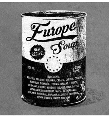 The Future of Europe – The Case for a Scenario 6!