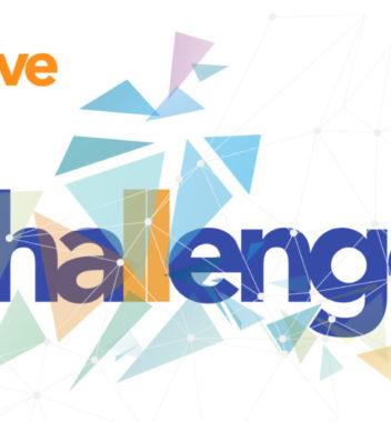 Communiqué 10.08.2017 – LATRA wins the b.creative challenge!