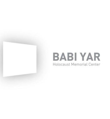 Communiqué 13.09.2017 – KEA to advise Babi Yar Holocaust Memorial Centre in Kyiv (Kiev) on social engagement and public relations