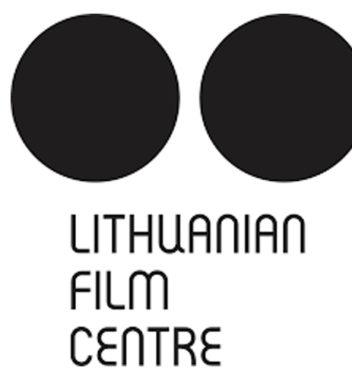 Communiqué 23.02.2018 – KEA to evaluate the Impact of the Lithuanian Film Tax Incentive Scheme