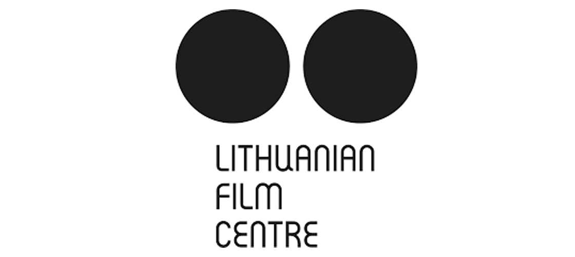 Communiqué 23.02.2018 – KEA to evaluate the Impact of the Lithuanian Film Tax Incentive Scheme