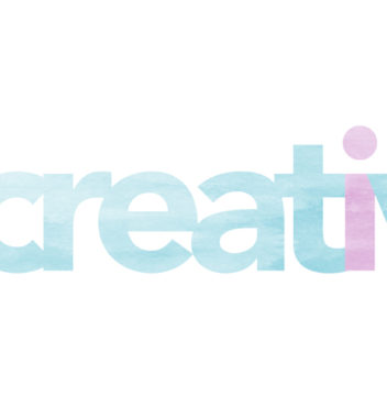b.creative – Probably the largest network of creative entrepreneurs in the world!