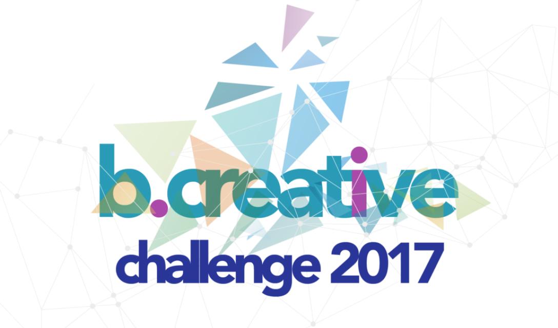 b.creative challenge