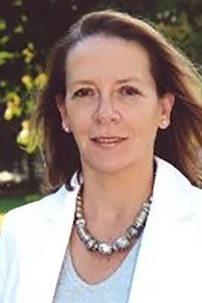 Yolanda Smits