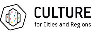 Culture for Cities and Regions