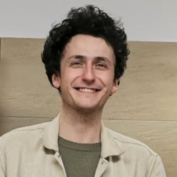 Benoît Jacquemet