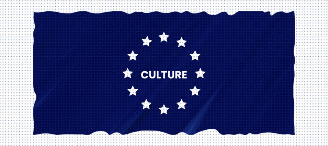 Culture: nowhere or everywhere?