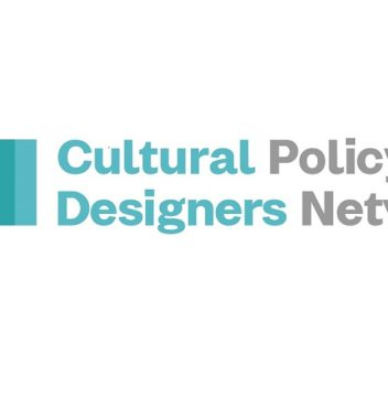 Communiqué: Cultural Policy Designers unite in new European network