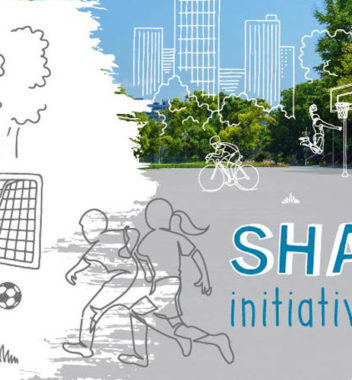 Boosting sport's contribution to regional development: KEA coordinates the SHARE initiative