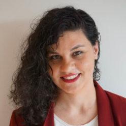 Fabiana Maraffa
