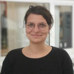 Teodora Pletosu