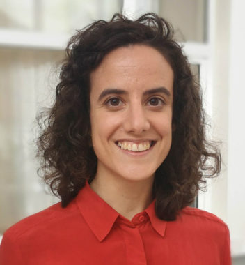 Clémentine Daubeuf appointed Associate Director at KEA