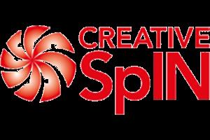 Creative Spin