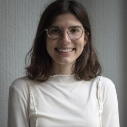Ana Sofia Almeida